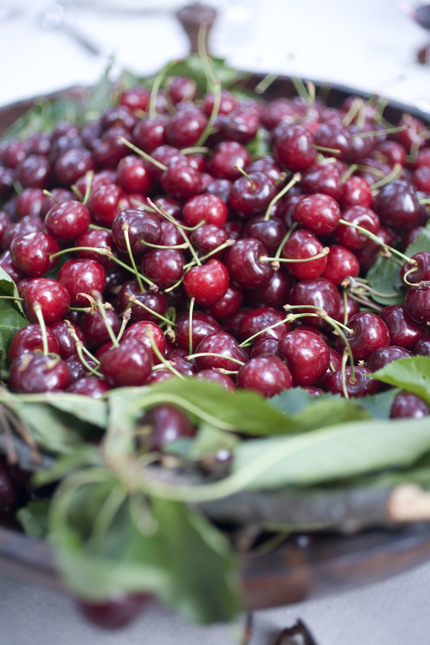 Fresh Cherries - 9791.jpg