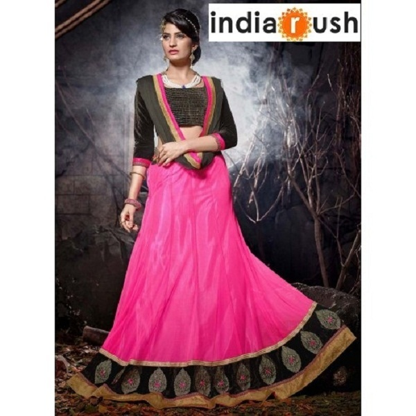 Online Designer Lehengas for Woman