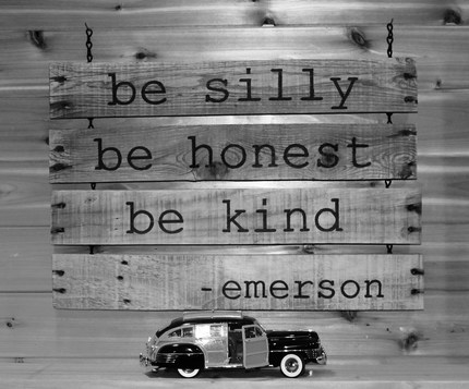 be silly be honest be kind Feb. 2015 008