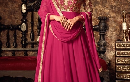 paramount-faux-georgette-cream-and-rose-pink-embroidered-work-floor-length-anarkali-salwar-suit-41597-800x1100.jpg