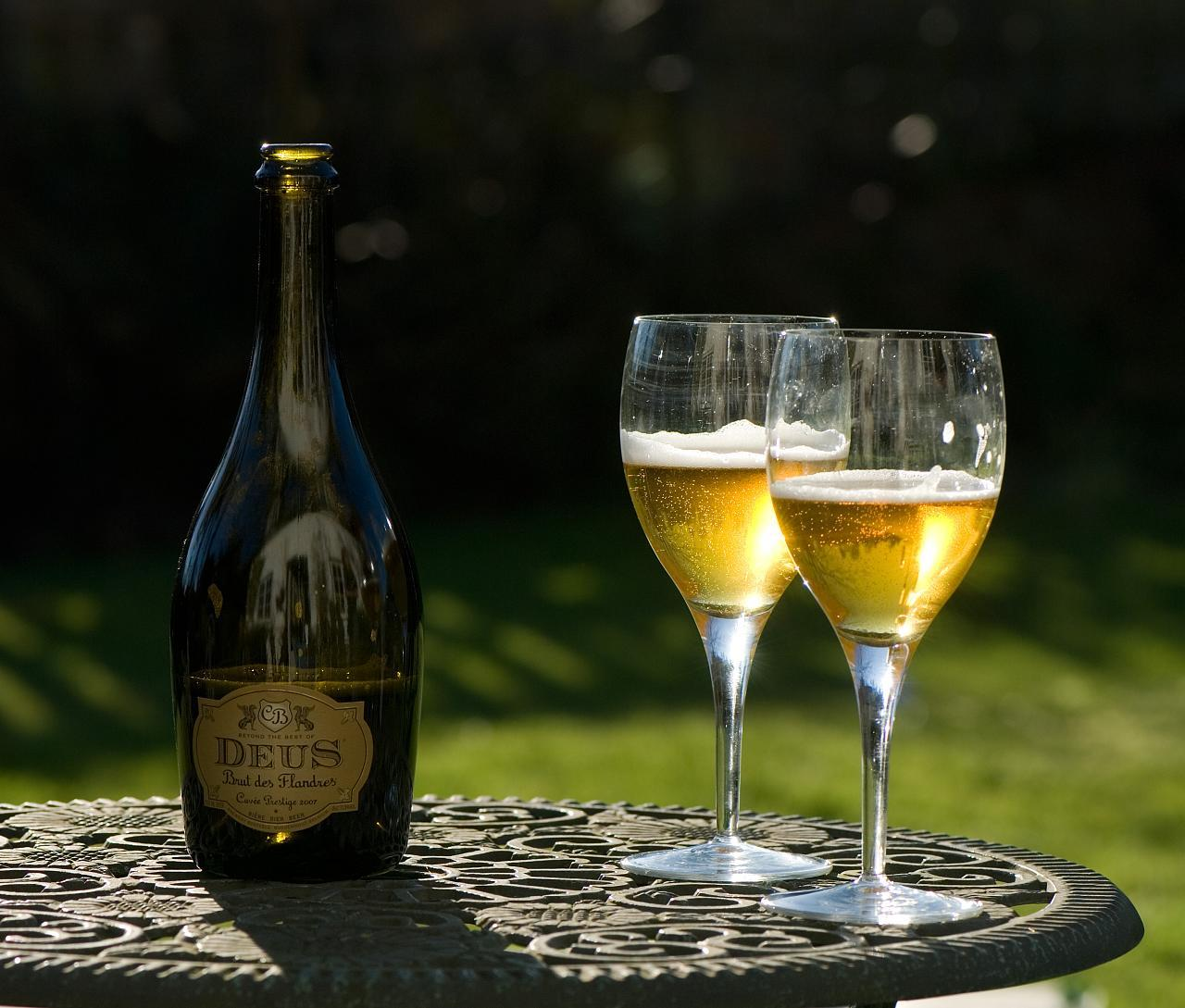 Most Expensive Beer In The World >> Albumarium The World S Most Expensive Beer