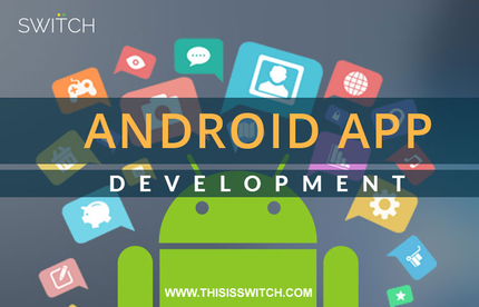 best app developers