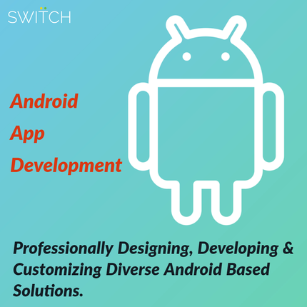 android app development company.png