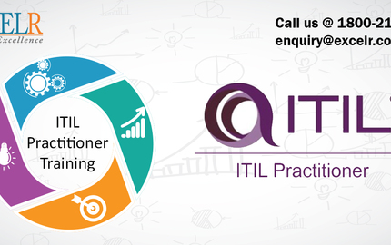 itil intermediate training in bangalore