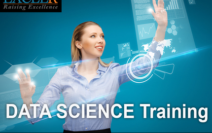 data science training hyderabad
