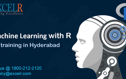 machine learning course training in noida