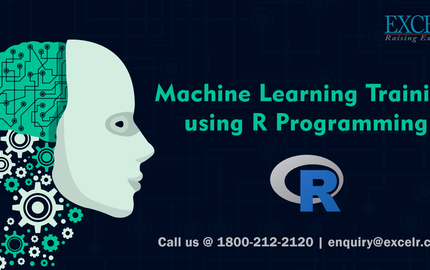 machine learning training