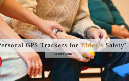Best GPS Tracking Solution
