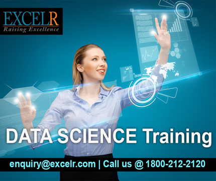 business analytics certification india