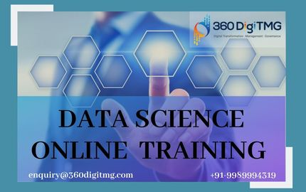 data science in hyderabad
