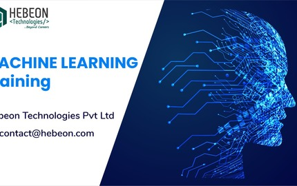 Hebeon Technologies Pvt Ltd